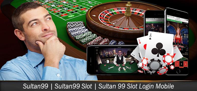 sultan99